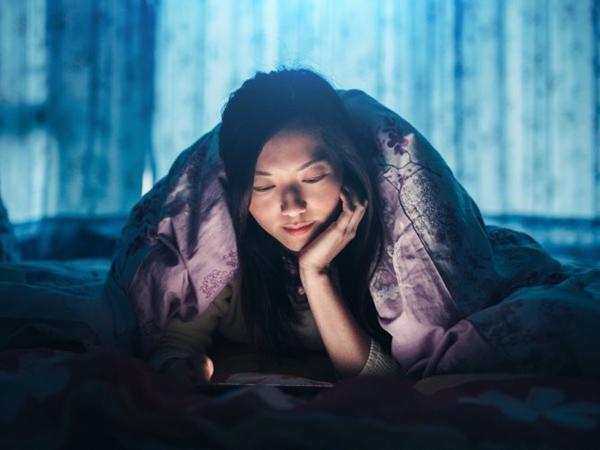 Con gái nên phòng tránh nguy cơ mắc bệnh phụ khoa từ sớm bằng cách tuân thủ một số thói quen lành mạnh sau