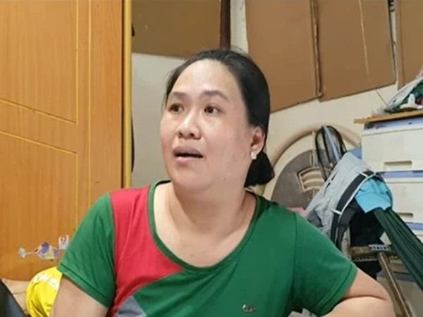Con nuôi thất lạc 45 năm của NSND Kim Cương: Tôi thấy cuộc đời mình bất hạnh quá