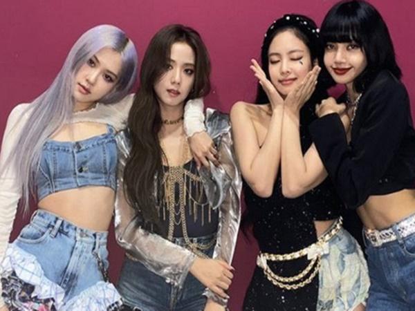 """Công ty nào """"nghèo tên"""" bằng YG: Bài hát solo của Jennie đặt là """"SOLO"""", full album đầu tiên của BLACKPINK là """"THE ALBUM"""" nghe mà tức!"""