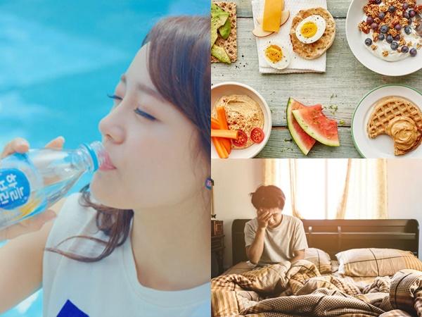"""Đây là 4 lý do phổ biến khiến người gầy có """"ăn nữa ăn mãi"""" cũng chẳng thấy tăng cân"""