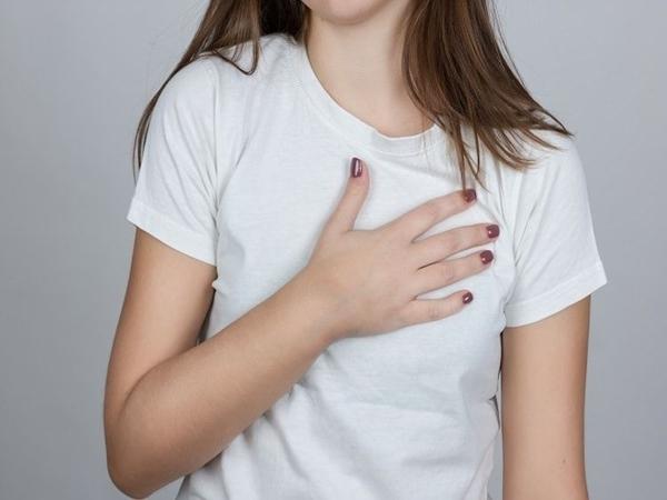 Đây là những triệu chứng cảnh báo bạn đang mặc áo ngực sai kích cỡ