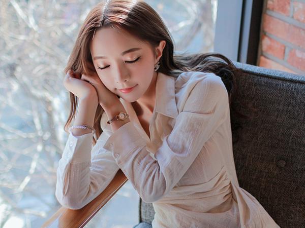 Đây là những triệu chứng cảnh báo tuyến giáp của bạn đang gặp vấn đề bất thường