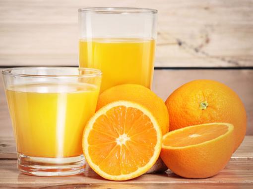 Đặt một quả cam trên đầu giường rồi đi ngủ, bạn sẽ bất ngờ về tác dụng mà nó mang lại - Ảnh 2