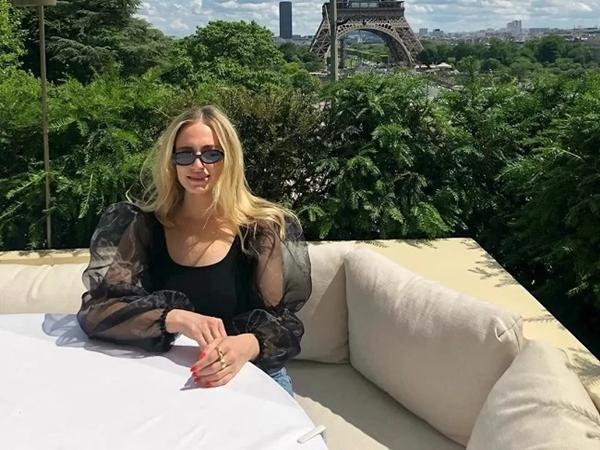 Đi Pháp 7 ngày, nữ blogger học lỏm được cách dưỡng da của dân bản địa