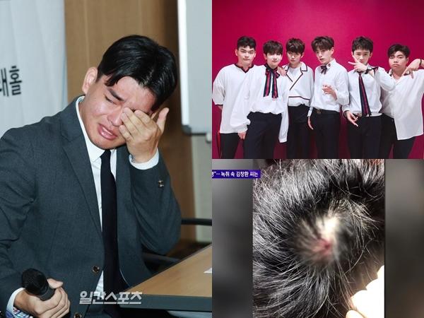 Diễn biến mới vụ án boygroup Kpop bị bạo hành: Bắt giữ giám đốc sáng tạo, truy tố pháp luật với CEO