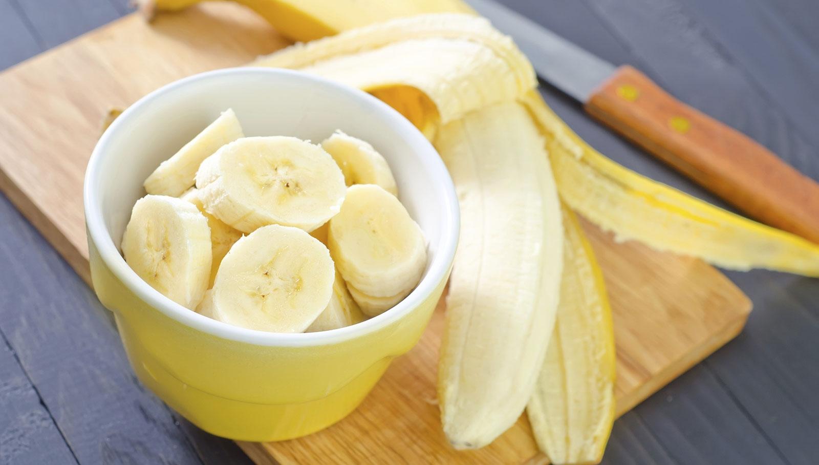 Đừng bao giờ dùng những thực phẩm này cho bữa trưa nếu không muốn rước họa vào thân - Ảnh 3