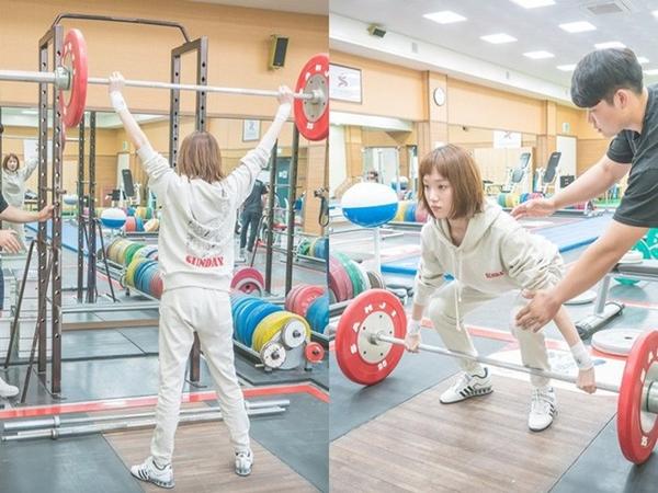 Dùng mọi cách để giảm cân nhưng chẳng thu lại hiệu quả gì có thể là do một trong những nguyên nhân không ngờ sau