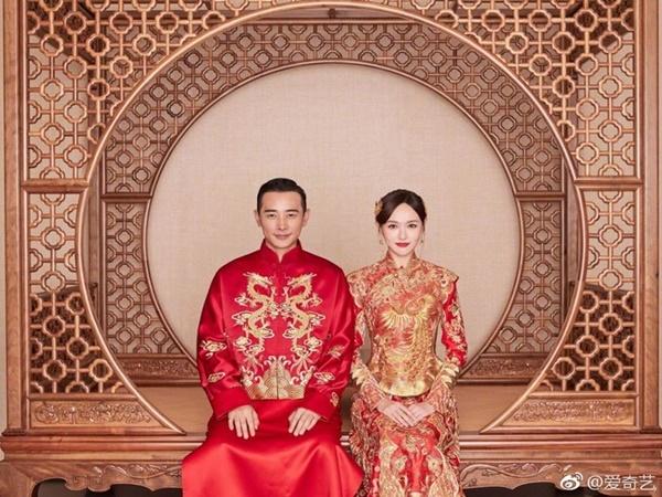 Đường Yên chính thức lên chức mẹ, La Tấn hạnh phúc đón cặp song sinh chào đời?