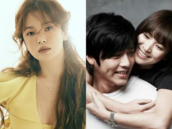 Gần 10 năm chia tay, Song Hye Kyo và Hyun Bin 'gương vỡ lại lành', fan tìm ra bằng chứng cặp đôi tái hợp?