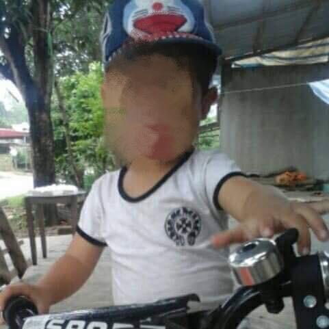 Gia đình bức xúc vì bé 5 tuổi tử vong khi cắt Amidan tại Bệnh viện tỉnh - Ảnh 1