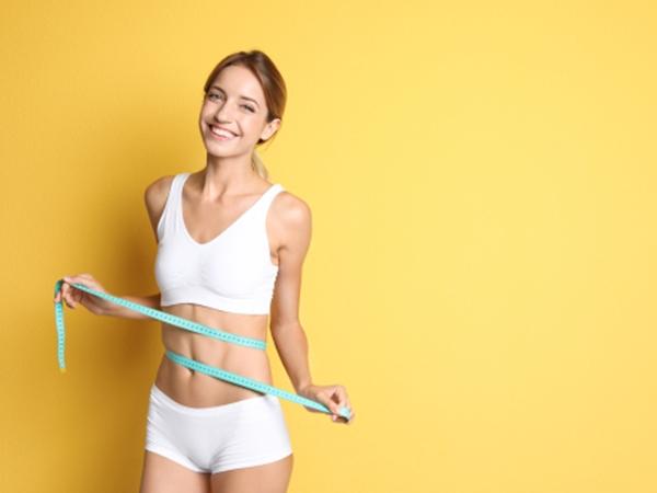 Giảm cân sau Tết vô cùng đơn giản, hiệu quả nhanh với 6 mẹo sau