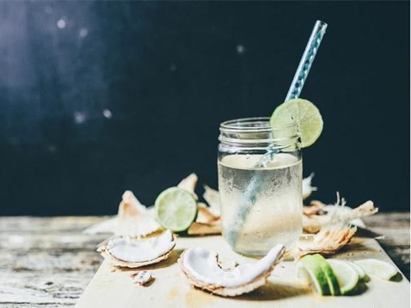 """Giảm cân """"siêu tốc""""sau vài ngày của phụ nữ Ấn bằng 6 loại nước uống tự nhiên"""