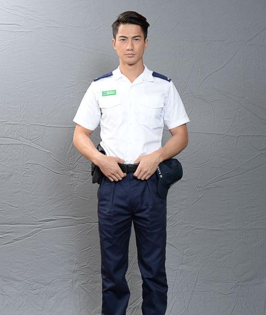 Giữa tin đồn bỏ rơi bạn gái để cặp kè người mới, mỹ nam TVB Quách Tử Hào bất ngờ lên tiếng - Ảnh 4