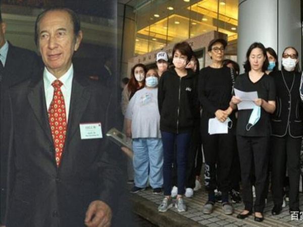 Trùm sòng bạc Macau lập quỹ gia tộc cho con cháu cả tỷ đồng tiêu vặt hàng tháng, nhưng động cơ đằng sau là gì?