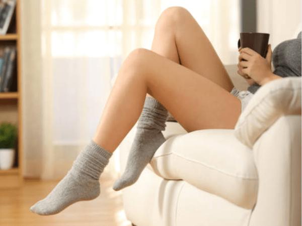 Hãy áp dụng ngay những bí quyết này để giảm mỡ đùi nhanh chóng và sở hữu đôi chân thon gọn, quyến rũ
