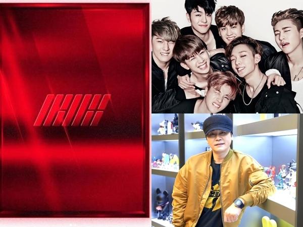 """Hết chọc giận BLINK giờ lại lầm lỗi với iKONIC, YG bao giờ hết """"tạo nghiệp"""" với nghệ sĩ và fan đây?"""