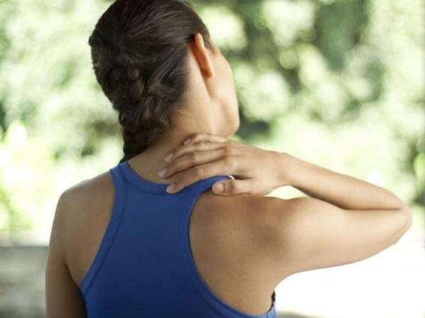 Huấn luyện viên thể hình mách bạn cách đối phó với những cơn đau cơ trong quá trình tập luyện