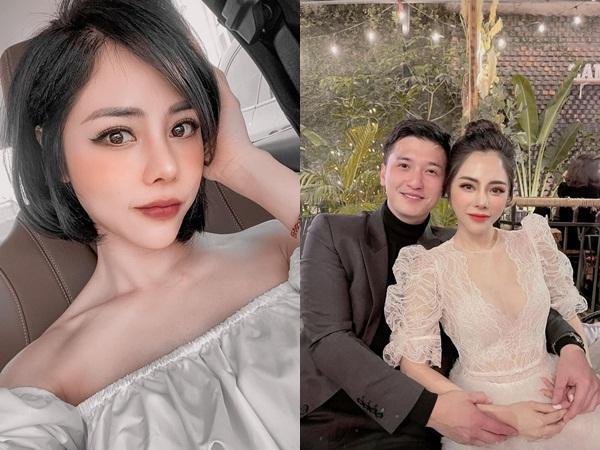Huỳnh Anh đáp trả cực gắt khi bạn gái single mom bị chê bai nhan sắc, hé lộ phản ứng bất ngờ của Bạch Lan Phương
