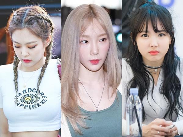 """Khi idol """"ghẻ lạnh"""" chính ca khúc của mình: BLACKPINK phát chán bản hit mùa hè vì phải diễn đi diễn lại, Taeyeon ghét bài nào thì bài đó thành hit"""