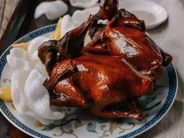 """Loại thịt đồng quê này hóa ra còn giàu dinh dưỡng gấp 15 lần thịt gà: Tốt cho khí, máu và tim mạch nhưng khi ăn nên nhớ 5 điều kẻo """"tiền mất tật mang"""""""