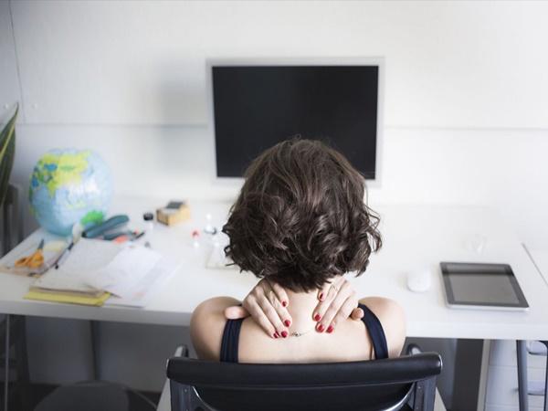 Loại vitamin mà dân văn phòng nào cũng thiếu có thể gây ra hàng loạt vấn đề sức khỏe không ngờ
