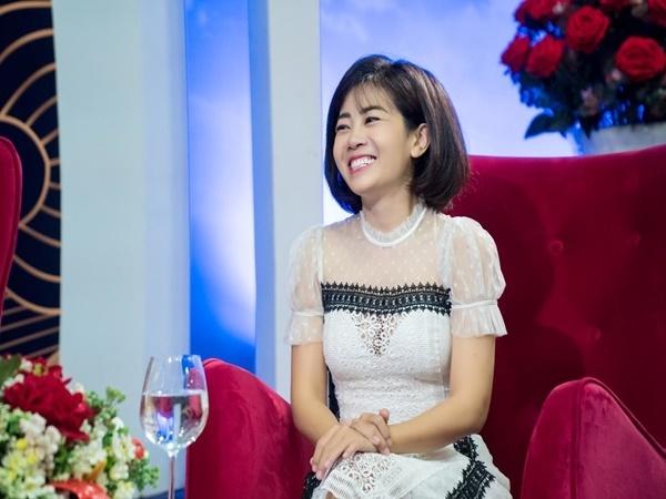 Diễn viên Mai Phương qua đời sau hơn 1 năm chống chọi với căn bệnh ung thư