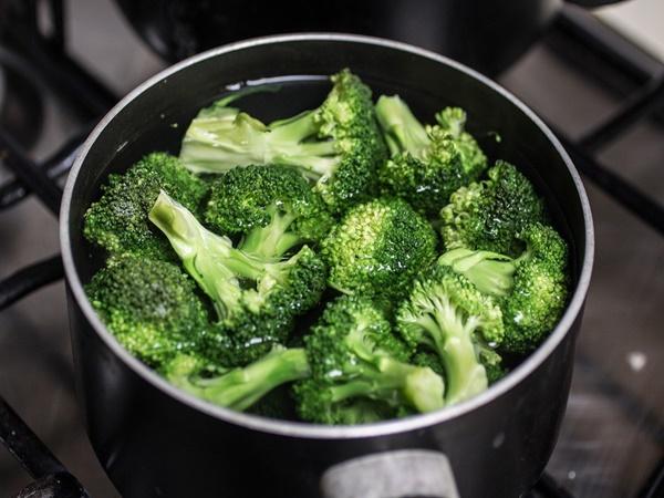 Mỡ thừa ở vòng 2 sẽ biến mất hoàn toàn nếu bạn chăm ăn thường xuyên những loại thực phẩm này