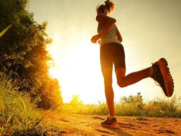 Mùa nóng đã đến, mọi người cần tránh 4 điều này, đặc biệt đối với những người bị bệnh tim mạch thì cần lưu ý hơn