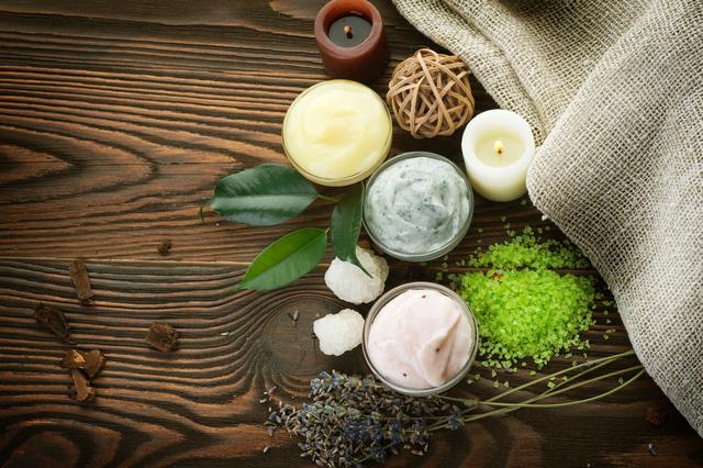 Mỹ phẩm organic: Xu hướng làm đẹp mới với nhiều tác dụng
