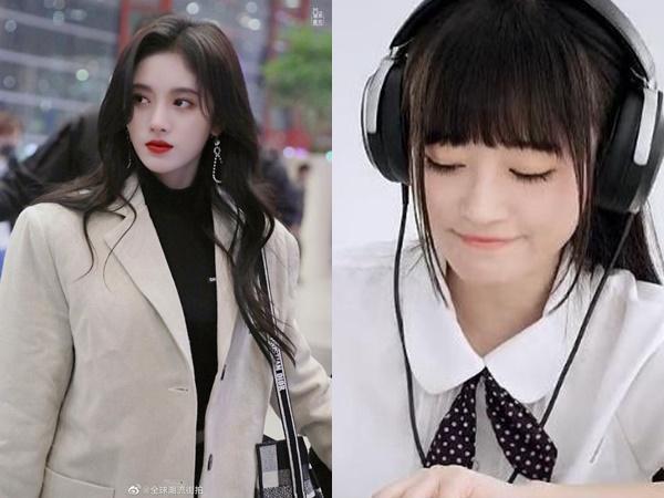 Netizen đào lại ảnh 4 năm về trước của 'mỹ nữ 4000 năm' Cúc Tịnh Y: Nhan sắc khác biệt khó nhận ra