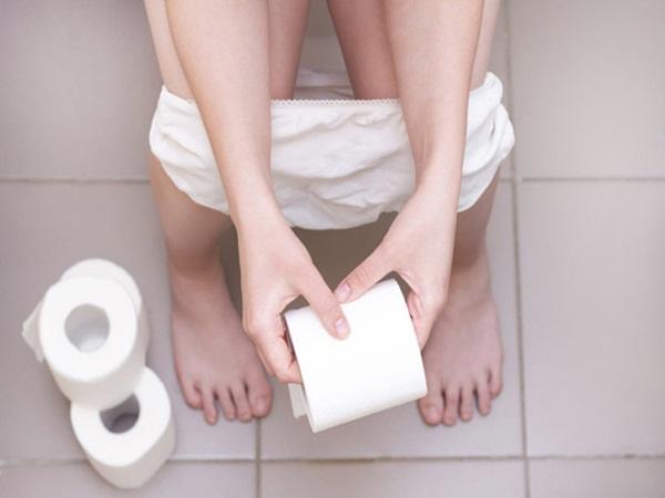 Nếu có 5 biểu hiện lạ khi đi vệ sinh thì nên chú ý kiểm tra gan ngay vì có thể cơ quan này đang gặp vấn đề