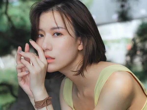 """Nếu muốn da căng bóng mịn màng đón Tết, phụ nữ nên nhớ 5 khuyến cáo quan trọng của bác sĩ da liễu trước khi làm đẹp kẻo """"tiền mất tật mang"""""""