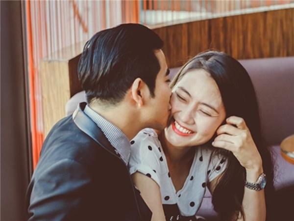Ngọc Lan – Thanh Bình ly hôn: Từ tri kỷ đến bạn đời, những tưởng sẽ 'bách niên giai lão' nhưng hạnh phúc ngắn chẳng tày ngang