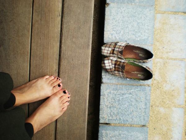 Người Hàn, Nhật luôn cởi giày trước khi vào cửa, biết lý do vì sao bạn sẽ muốn học theo ngay