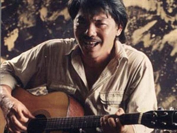 Nhạc sĩ Trần Tiến nói gì khi bị đồn đã qua đời?