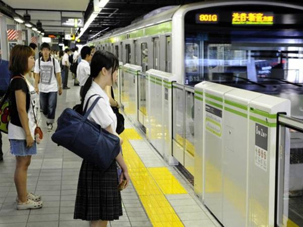 Nhìn vào lối sống của phụ nữ Nhật để rút ra những bí quyết giúp da dẻ luôn căng bóng hồng hào