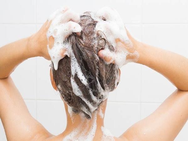 Những mẹo đơn giản để tóc bạn mọc nhanh hơn
