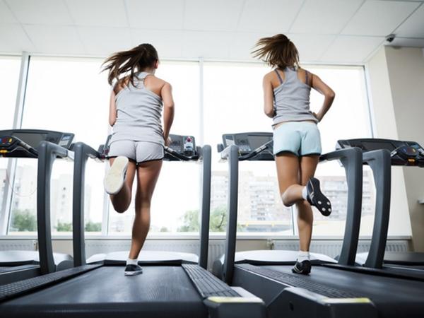 Những sai lầm thường gặp khi tập luyện khiến sức khỏe của bạn bị ảnh hưởng nghiêm trọng