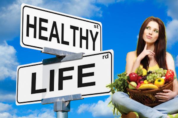 Những xu hướng chăm sóc sức khỏe giúp bạn khỏe mạnh, da đẹp, dáng thon dự đoán sẽ lên ngôi vào năm 2018 - Ảnh 1