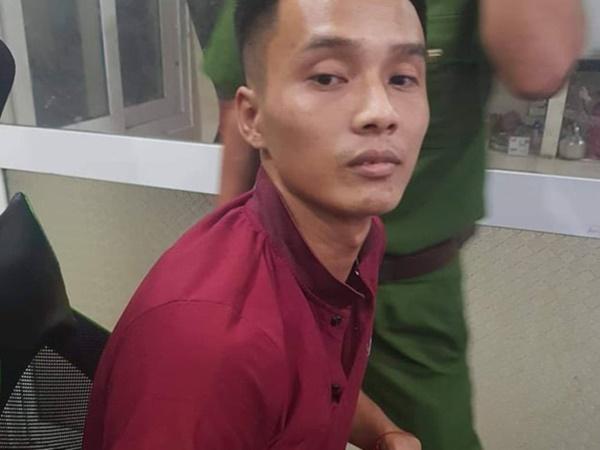 NÓNG: Triệu Quân Sự - kẻ giết người 2 lần vượt ngục bị bắt khi đang chơi game