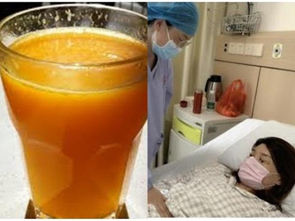 Nữ sinh 20 tuổi qua đời vì tiểu đường: 5 món không ngọt ăn mỗi ngày làm tiểu đường đến sớm