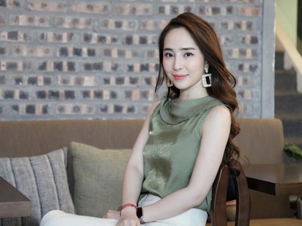 Quỳnh Nga – kẻ thứ 3 vừa xuất hiện trong 'Về nhà đi con': 'Nếu không có nhân vật Nhã thì chắc chắn hết phim rồi'
