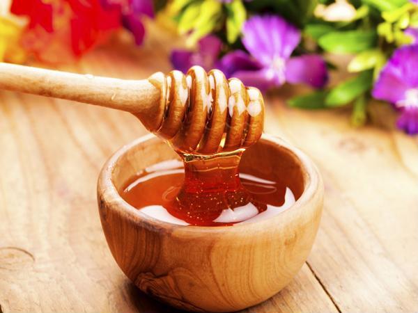 Sai lầm chết người khi uống mật ong cần bỏ gấp kẻo hối hận thì quá muộn - Ảnh 1