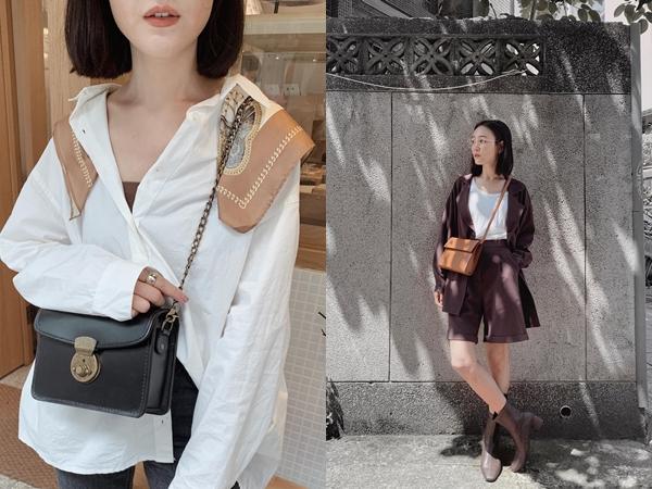 Sang đến mùa lạnh, 4 món thời trang này đã hết thời và bạn nên né ngay để style không lỗi mốt theo