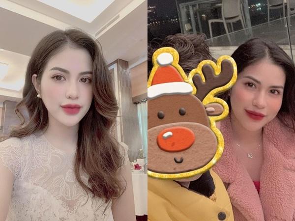 Sau gần 1 năm ly hôn, vợ cũ Việt Anh bày tỏ mong muốn tái hôn, tiết lộ hình mẫu người đàn ông tương lai