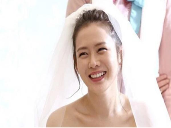 Thực hư chuyện Son Ye Jin sắp mặc váy cưới, thông tin cụ thể ra sao mà khiến dân tình náo loạn?