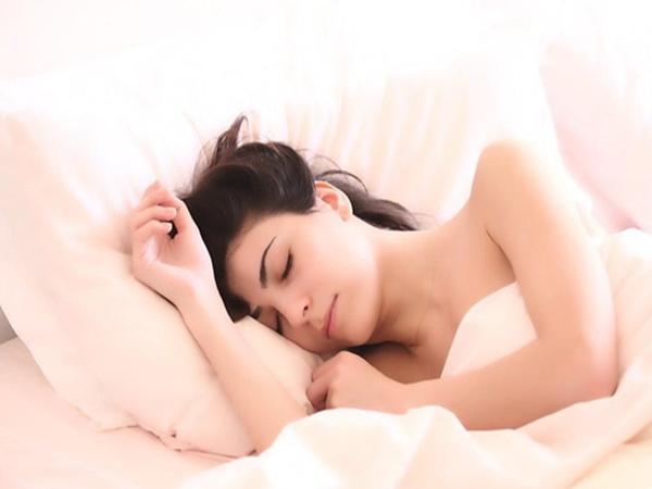 Sự thật tiêu diệt bệnh ung thư bằng ngủ đúng cách?