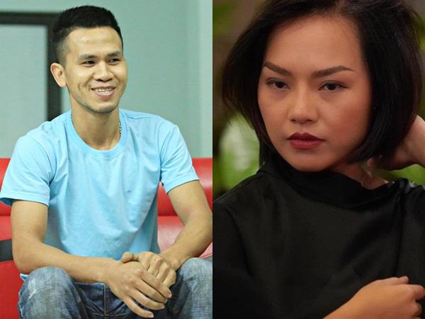 Xuất hiện clip khác vụ cứu bé gái, Thái Thùy Linh phân tích sắc bén, minh oan cho Nguyễn Ngọc Mạnh khiến dân mạng gật gù