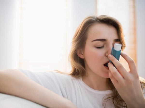 Thời tiết đột ngột chuyển lạnh khiến bạn có nguy cơ gặp phải hàng loạt vấn đề sức khỏe nghiêm trọng