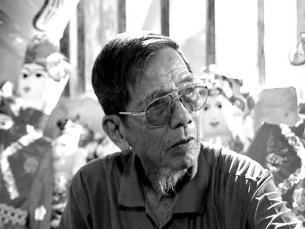 Thông tin cụ thể về thời gian và địa điểm diễn ra tang lễ của NSND Trần Hạnh